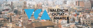 (c) Valenciaciutatamable.org