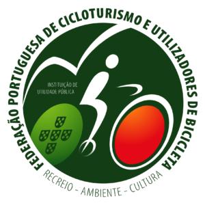 logo de la FPCUB